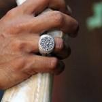 Men's-rings_13