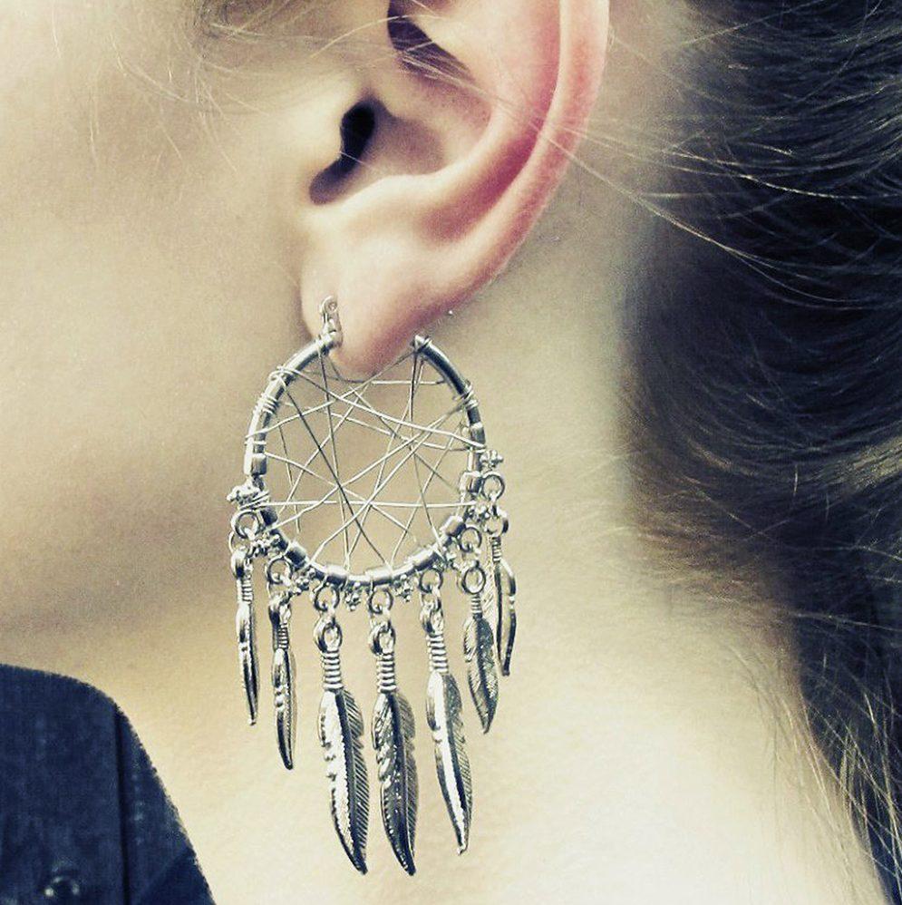 thumbnail_Earrings_04