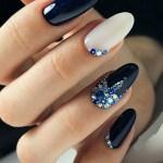 Gel-Nails_01