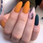 Gel-Nails_13