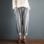 Trousers_20