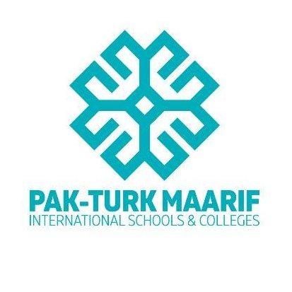 Pak-Turk Maarif International Schools and Colleges