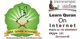 Iqra-Quran-Academy-3