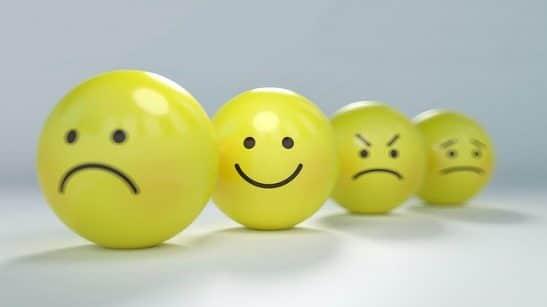 Эмоции_покупка_акции