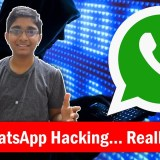 WhatsApp Hacking Tool Revealed