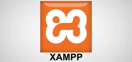 Change Xampp Server Ports
