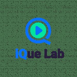 IQueLab