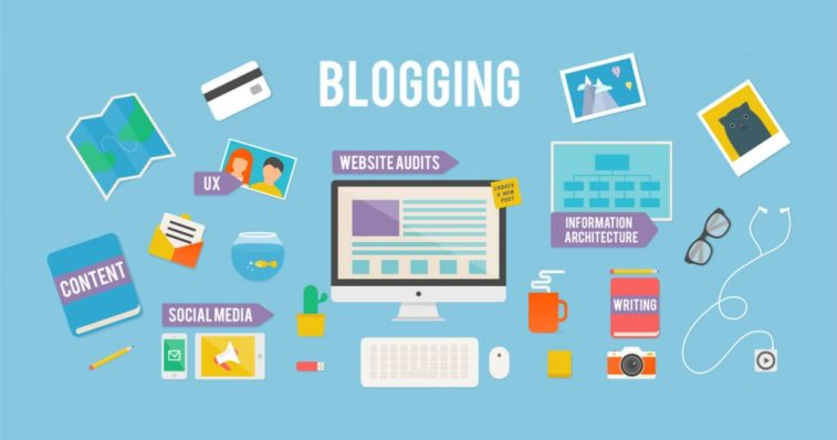 Top 7 Blog promotion tips and tricks