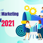 The Basics of Content Marketing Strategy 2021