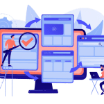 SEO Testing Tips You Need to Know