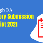 Top High DA Directory Submission Sites List 2021