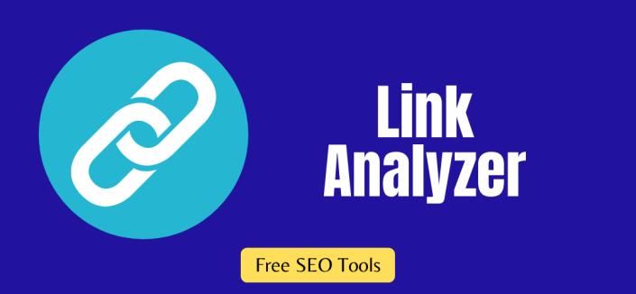 https://seocheckweb.com/link-analyzer-tool
