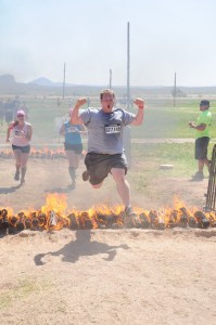 WarriorDash2011-Fire1