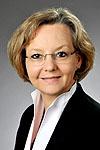 Dr. Antje Stobbe