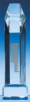 II-Award2019