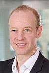 Sven Schenkluhn
