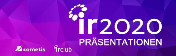 IR_2020_Presentations
