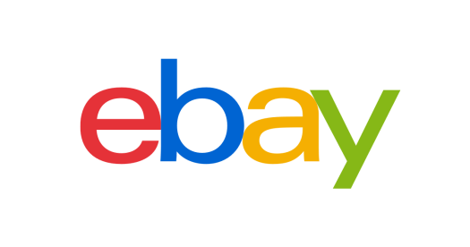 Electronics, Cars, Fashion, Collectibles & More | eBay