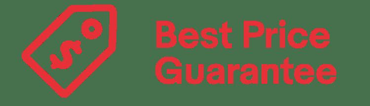 Best Price Cephalexin Online