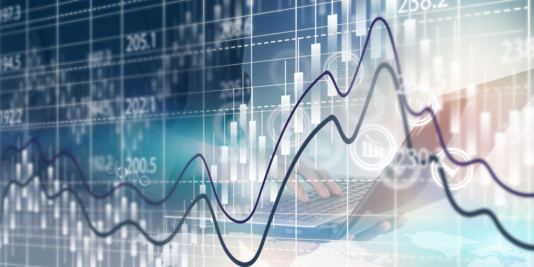 Stock Information Exl