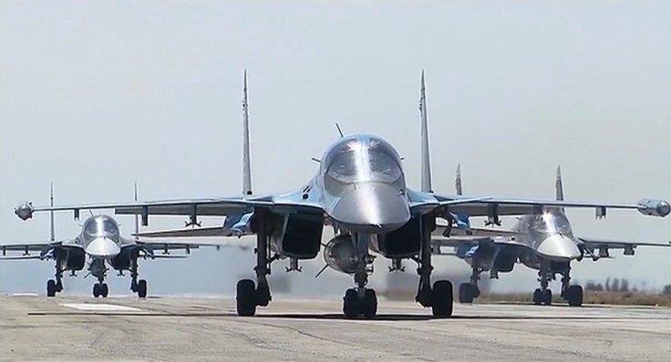 منابع آگاه: ایران به غیر پایگاه همدان، دیگر ساختارهای نظامی خود را نیز به روسیه پیشنهاد داده است