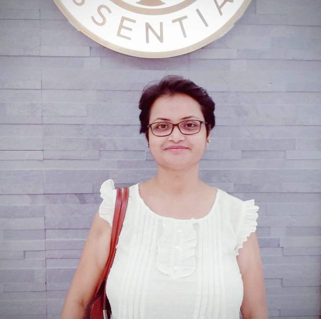ইরাবতী,ইরাবতী.কম,বিতস্তা ঘোষাল,irabotee.com,bitasta ghoshal,copy righted by irabotee.com