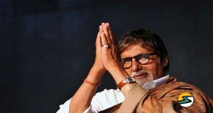 amitabh bachchan,irabotee.com,copy righted by irabotee.com,ইরাবতী.কম,ইরাবতী