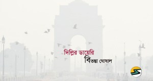 ইরাবতী,ইরাবতী.কম,বিতস্তা ঘোষাল,irabotee.com,bitasta ghoshal,copy righted by irabotee.com
