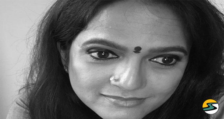 এক জীবন বহু গল্প । মাসুদা ভাট্টি