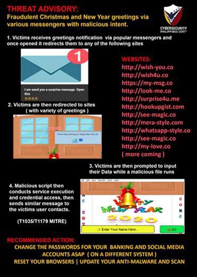 Irabotee.com,শৌনক দত্ত,irabotee,sounak dutta,ইরাবতী.কম,copy righted by irabotee.com