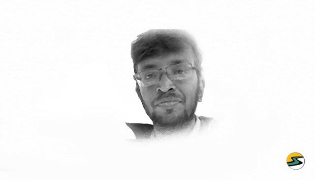 Irabotee.com,শৌনক দত্ত,irabotee,sounak dutta,ইরাবতী.কম,copy righted by irabotee.com,iraboti,irabotee.com in