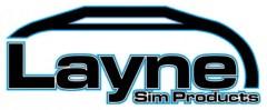 Layne Sim Products