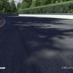 Circuit Gilles Villeneuve (Montreal)