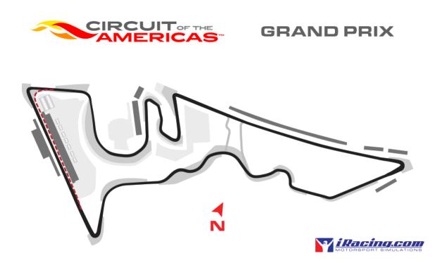 CoTA-Grand-Prix (2)