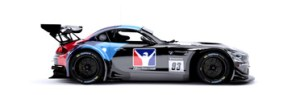 bmw_z4_gt3_profile