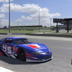 lucasoil_iracing_2