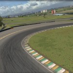 interlagos_shot_07