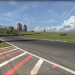 interlagos_shot_09