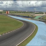 interlagos_shot_10