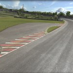 interlagos_shot_12