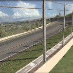 interlagos_shot_13