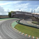 interlagos_shot_16