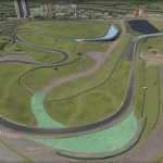 interlagos_shot_17