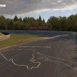 iracing_nurburgring_11