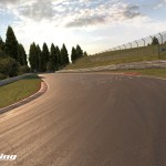 iracing_nurburgring_19