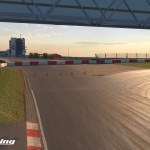 iracing_nurburgring_23