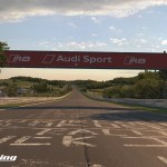 iracing_nurburgring_25