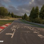 iracing_nurburgring_5