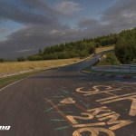 iracing_nurburgring_6