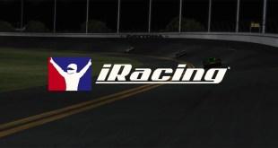Layne Sim Products – iRacerstuff com